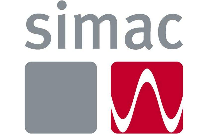 Simac Electronics