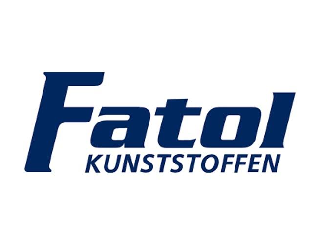 Fatol