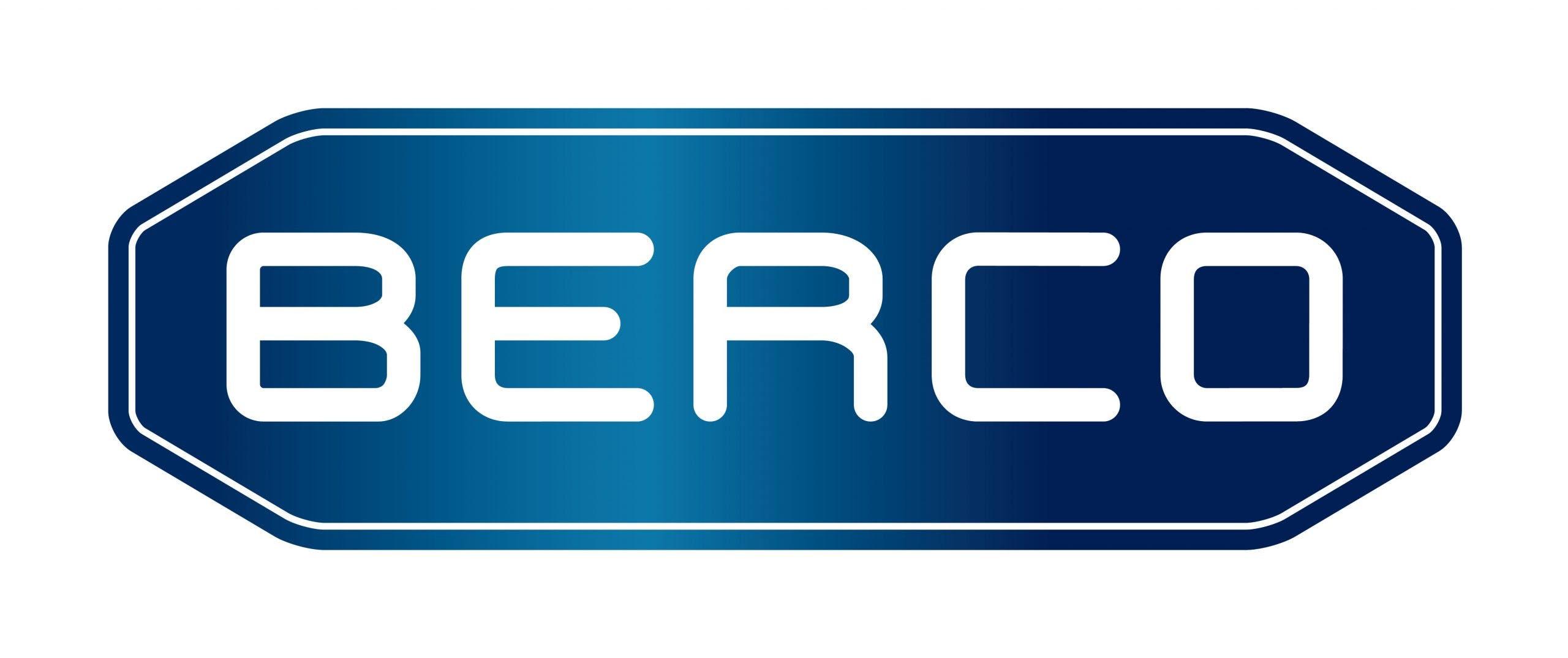Berco Truck Components