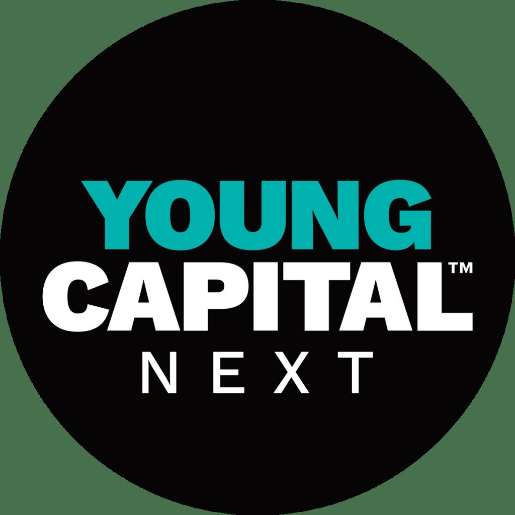 YoungCapitalNEXT