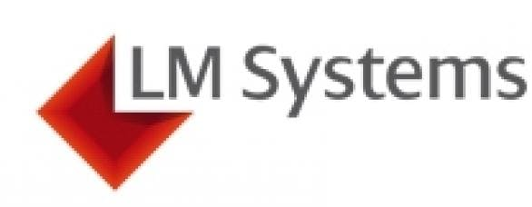 LM Systems