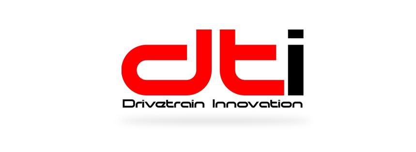 Drivetrain Innovation