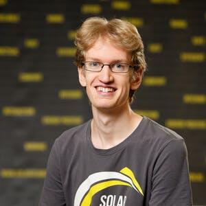 Bastiaan van Kuik