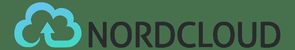 Nordcloud (Amazon Web Services)