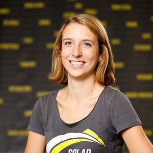 Marije Sesink