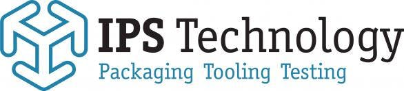 IPS Technology