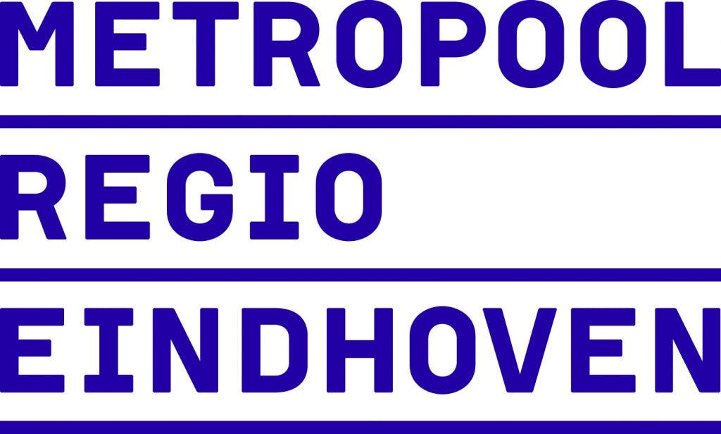 Metropool Regio Eindhoven