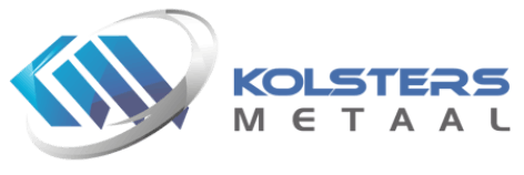 Kolsters Metaal