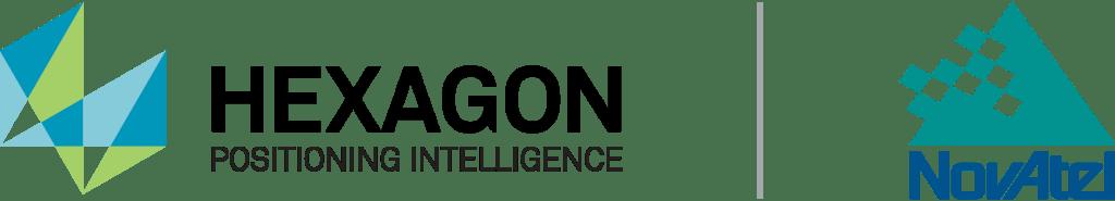 Hexagon - NovAtel
