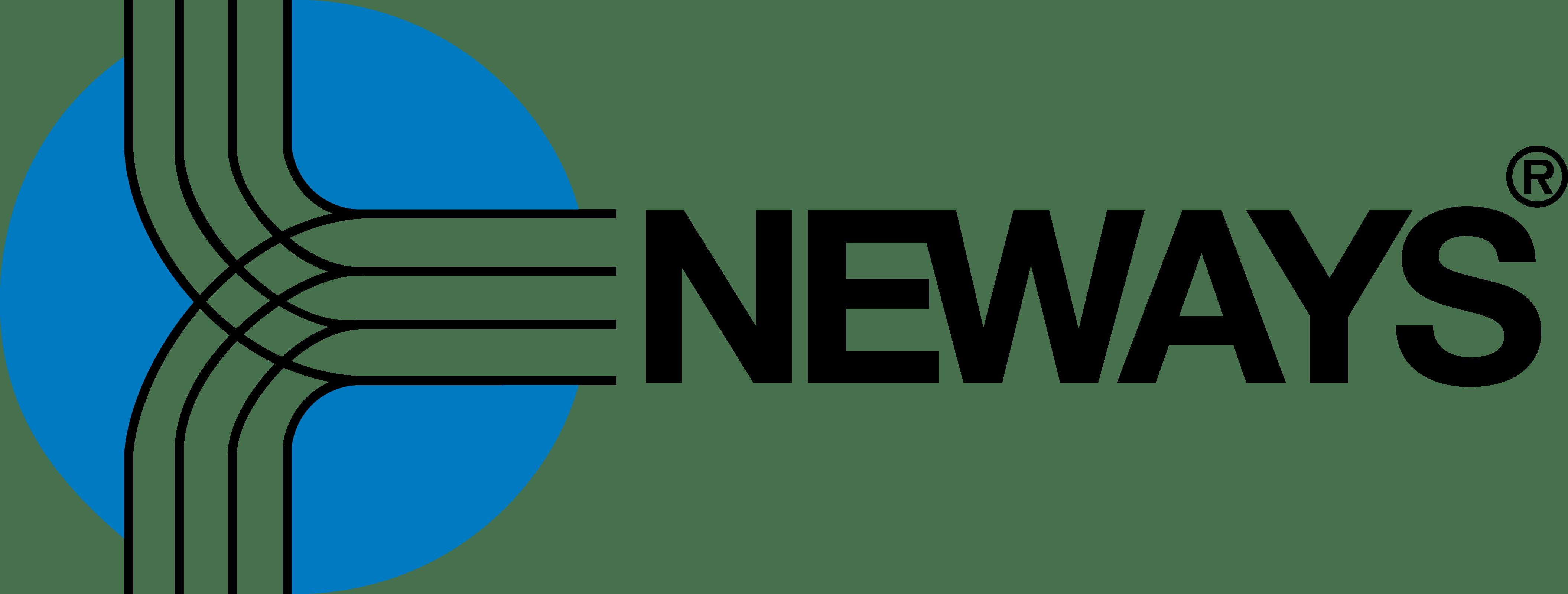 Neways Electronics International