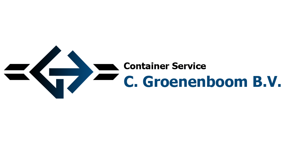Container Service C. Groenenboom
