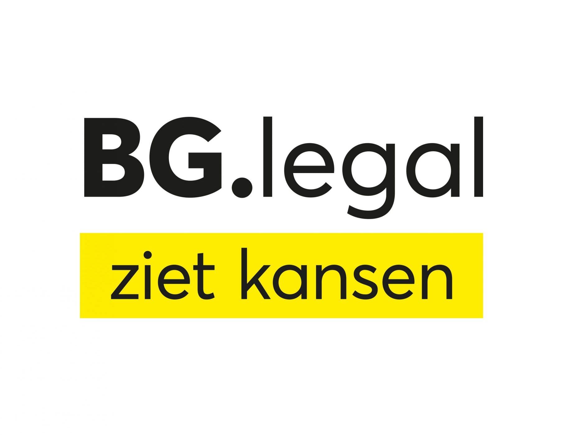 BG.Legal