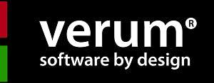 Verum Software Tools