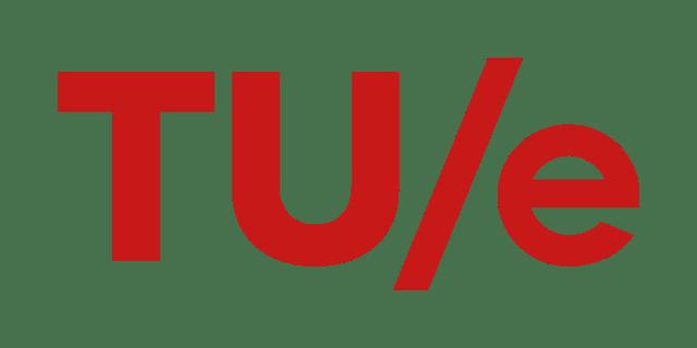 Eindhoven University of Technology (TU/e)