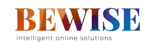 Bewise Solutions