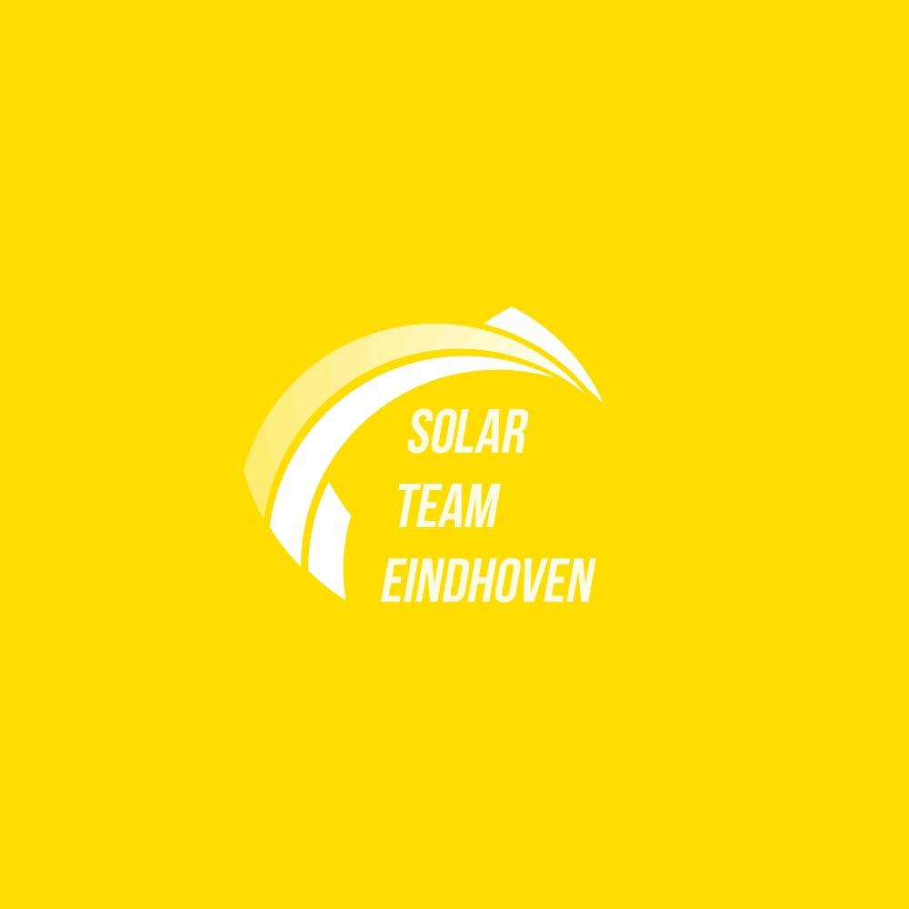 Article by Solar Team Eindhoven