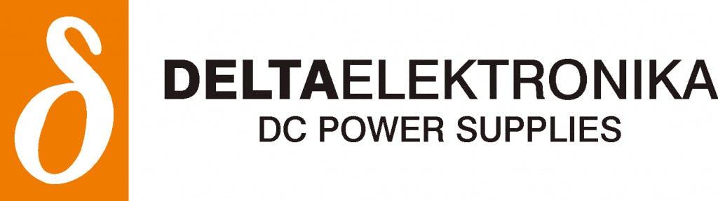 Delta Elektronika