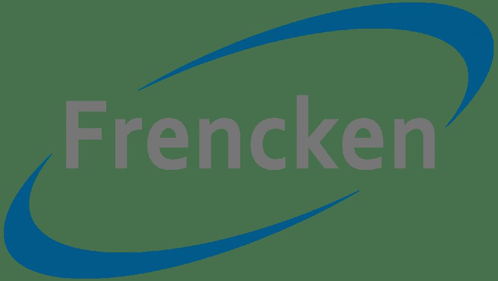 Frencken Group