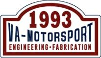 VA Motorsport