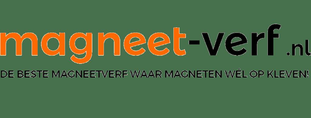 Magneet-verf.nl