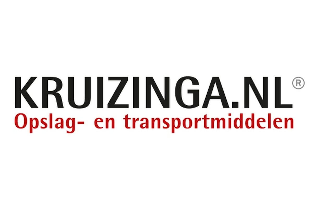Kruizinga