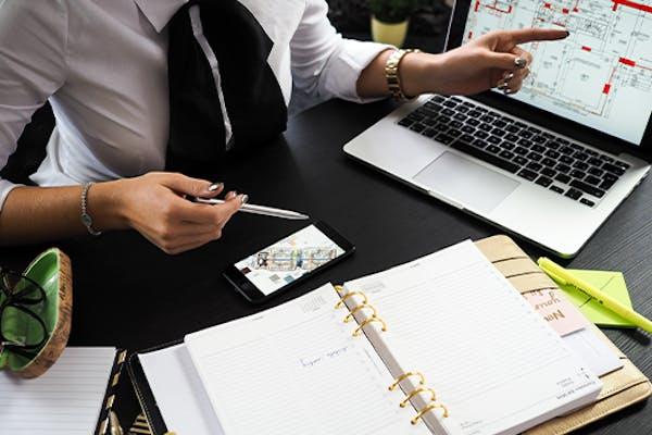 budgetvriendelijk renoveren - kenners