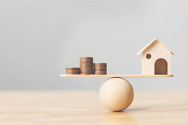 Tips om de waarde van je woning te verhogen