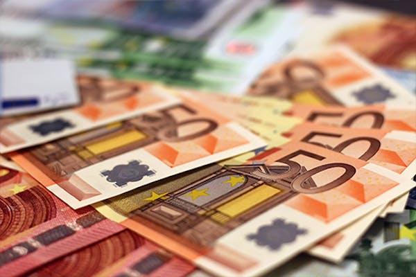 investeren in opbrengsteigendom - lening