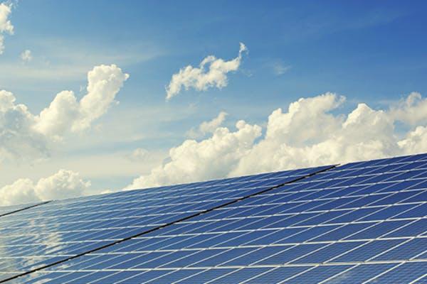 energie-efficiënte oplossingen in de kijker