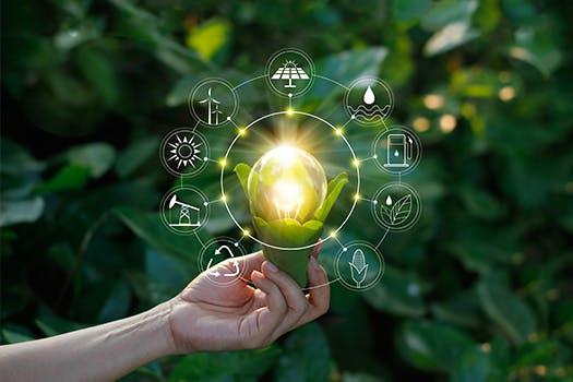 je huis energiezuiniger