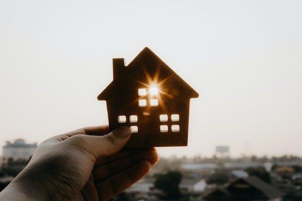 verkoop van je huis voorbereiden