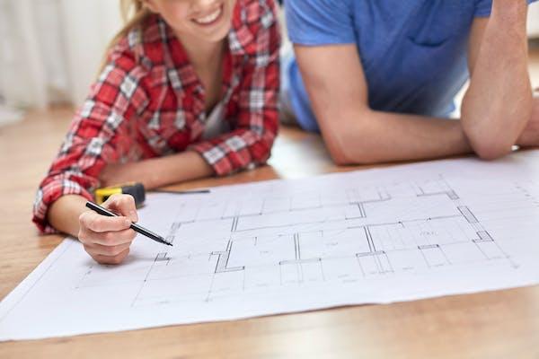 huis kopen renoveren en verkopen
