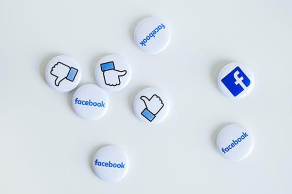 je huis verkopen via Facebook