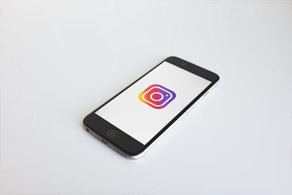 Je huis verkopen via Instagram