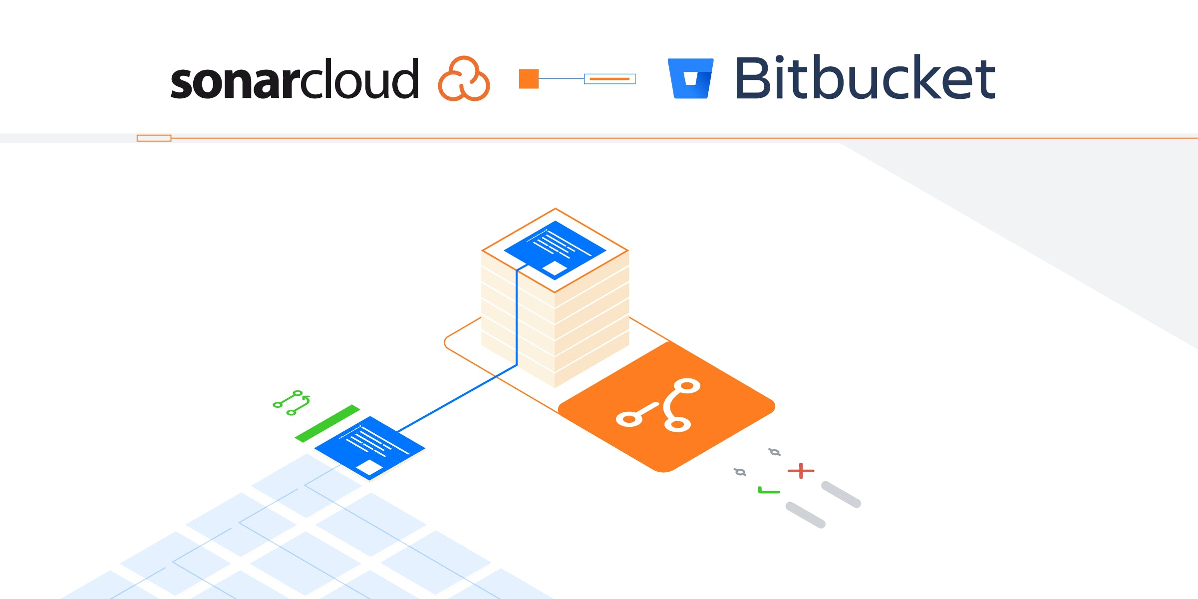 Monorepo support for Bitbucket Cloud in SonarCloud
