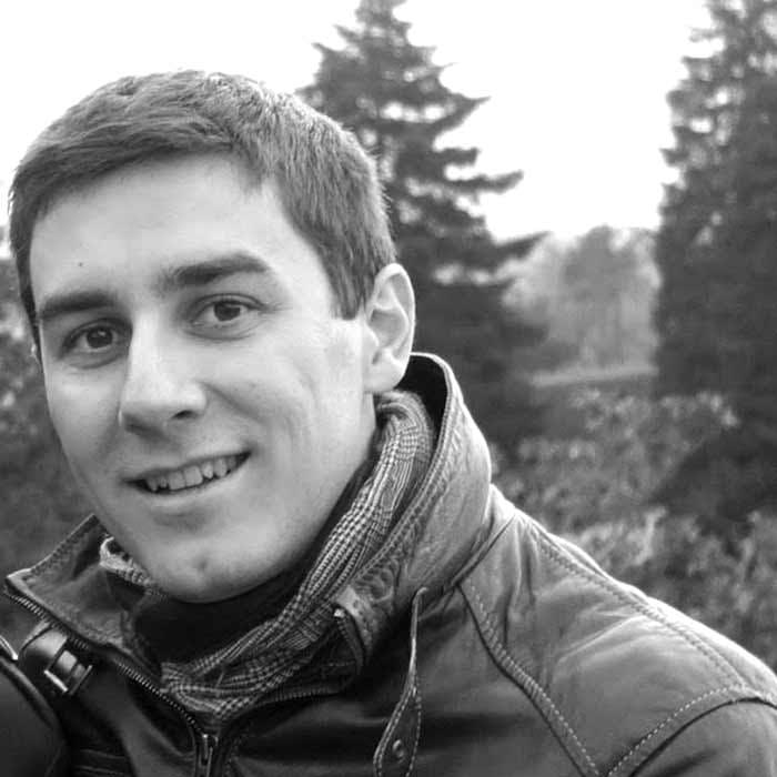Nicolas Bontoux