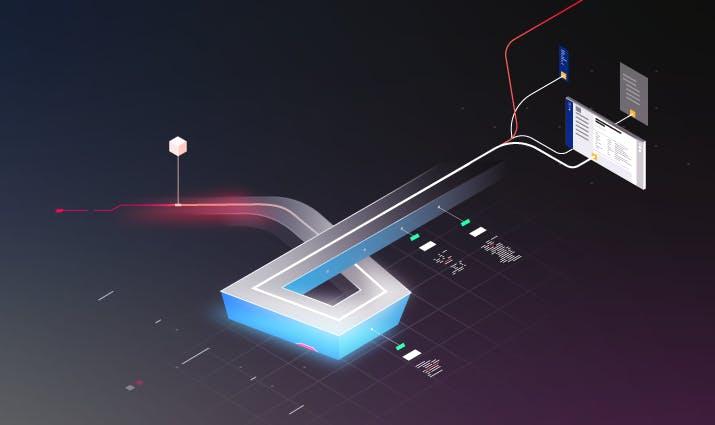 BitBucket Path Traversal to RCE