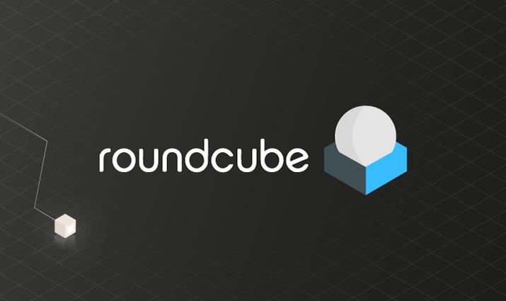 Roundcube 1.2.2 command-execution-via-email
