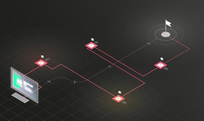 CTF Writeup: Complex Drupal POP Chain