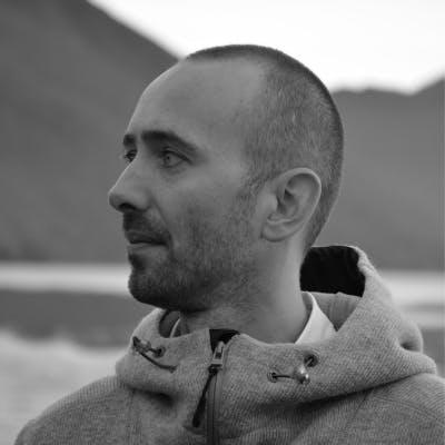 Simon Brandhof
