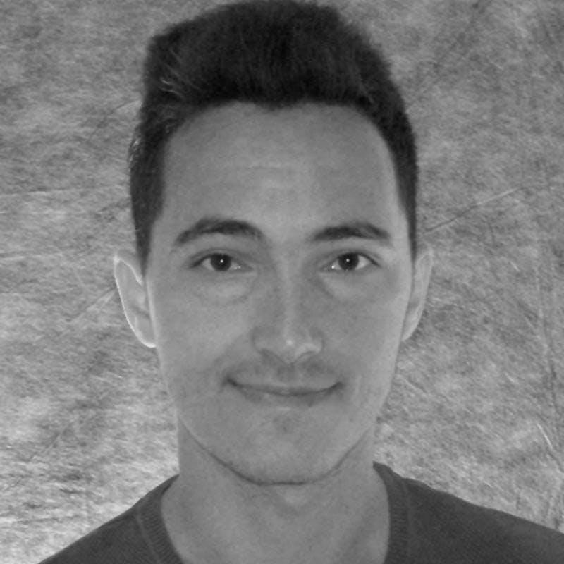 Karim El Ouerghemmi