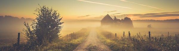 Latvijas daba