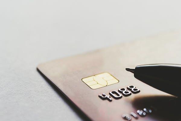 Luottokortti
