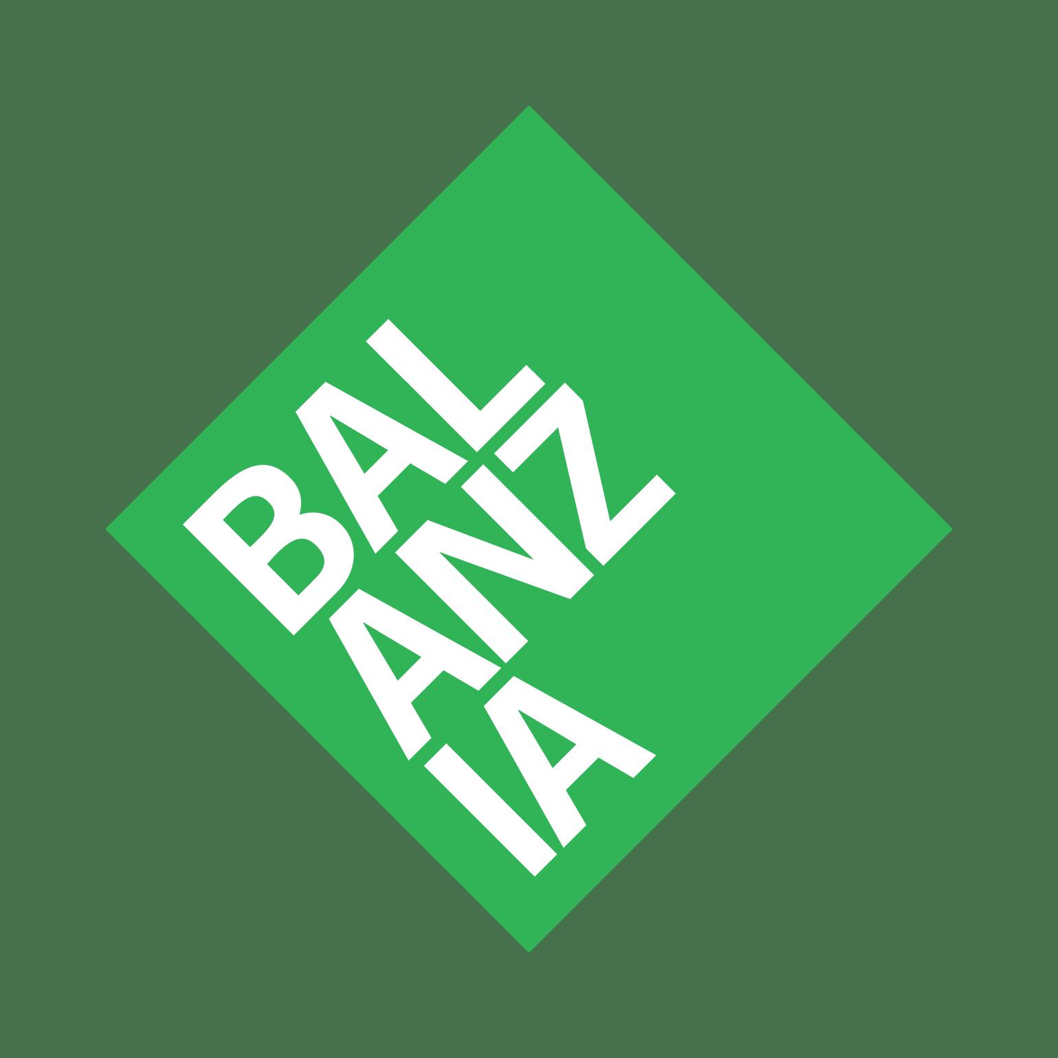 Balanzia