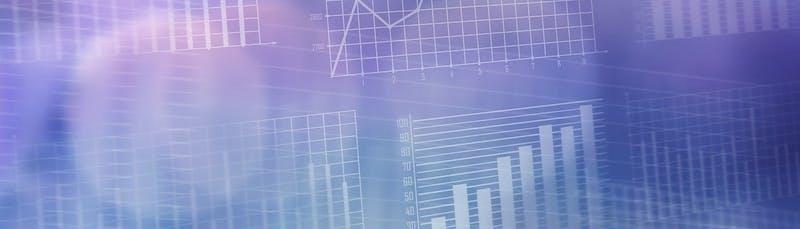 Pörssiosakkeet ja tammikuuilmiö
