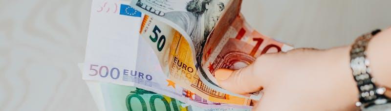 refinantare economisesti bani