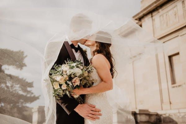 Kredīts kāzām