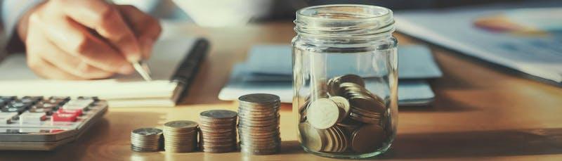 säästötilivertailu
