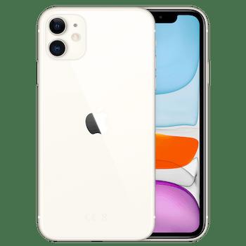 Apple iPhone 11 -älypuhelin