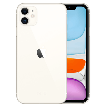 Apple iPhone 11 -älypuhelin